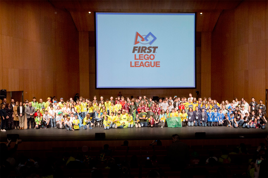 first_lego_league_2020_01